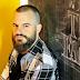Mikeius & Θανάσης «Κάιν» Σαμαράς: Δεν πετάμε τίποτα  Stand Up Comedy Show στο Θέατρο Έκφραση
