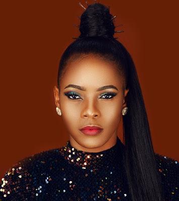 AUDIO : Dayna Nyange – HOMA : (Download Mp3)