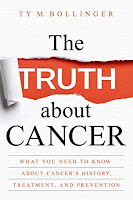 Top 10 distinct Classification of cancer