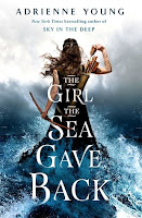 https://www.goodreads.com/book/show/42867937-the-girl-the-sea-gave-back