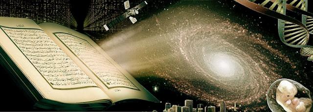 Keajaiban Al Quran Tentang Atap yang Terpelihara