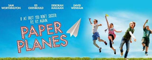 watch download paper planes english full length movie 27 nov 2015 upcoming new movies. Black Bedroom Furniture Sets. Home Design Ideas