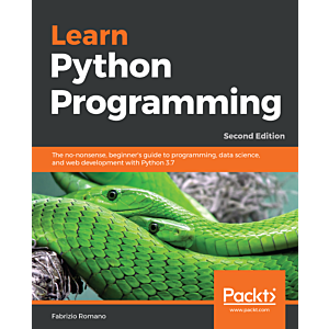 PYTHON course BIGGEST PACK