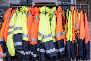 Why Safety Clothing And Equipment Is Mandatory For The Oil & Gas Industry?