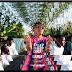 New VIDEO | K2ga - BADO | Mp4 Download