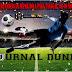 Hasil Pertandingan Sepakbola Tanggal 08 - 09 November 2020