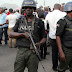 I-G Orders SARS Operatives To Wear Uniform For Identification