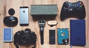 4 Tips Memilih Gadget Murah