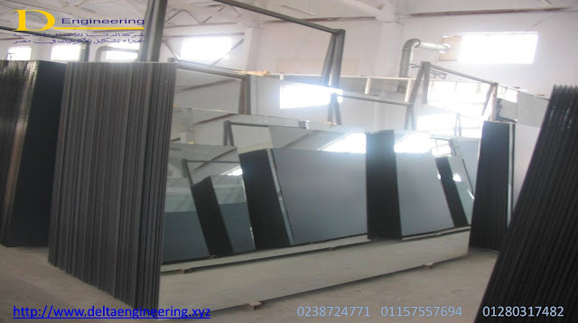 acrylic mirrors sheets