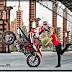 New 2019 Ducati Hypermotard 950
