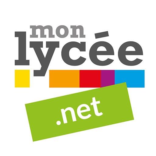 monlycee net