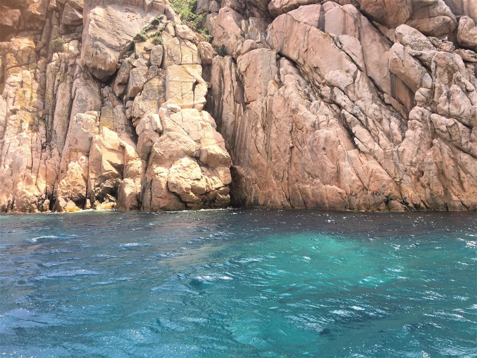 Najpiękniejsze plaże na Sardynii