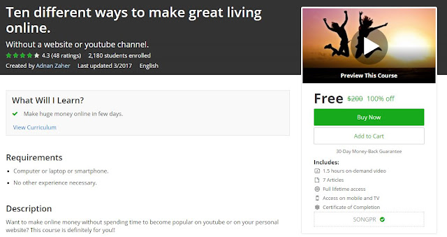 Ten-different-ways-to-make-great-living-online.