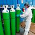 Concejo de El Porvenir aprobó instalación de planta de oxígeno en distrito
