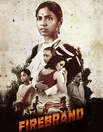 Watch Online Firebrand 2019 Full Movie Download HD Small Size 720P 700MB HEVC HDRip Via Resumable One Click Single Direct Links High Speed At WorldFree4u.Com