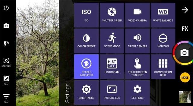 تطبيق-كاميرا-تصوير-برنامج