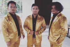 Chord & Lirik Lagu Batak MANTAN TERINDAH - Ladostar Trio