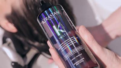 k-water-keratase-resenha
