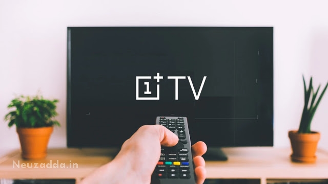 OnePlus Smart Tv Registration[2019]- Apply Oneplus Tv lauching date in India  OnePlus is going to launch its first next non-smartphone product in India, and finally to the global market soon. The name of OnePlus TV was officially announced last week by OnePlus CEO Pete Lau. Like its smartphones, OnePlus is now providing daily information about its upcoming TV. So be prepared for a barrage of OnePlus updates until the TV finally launches.