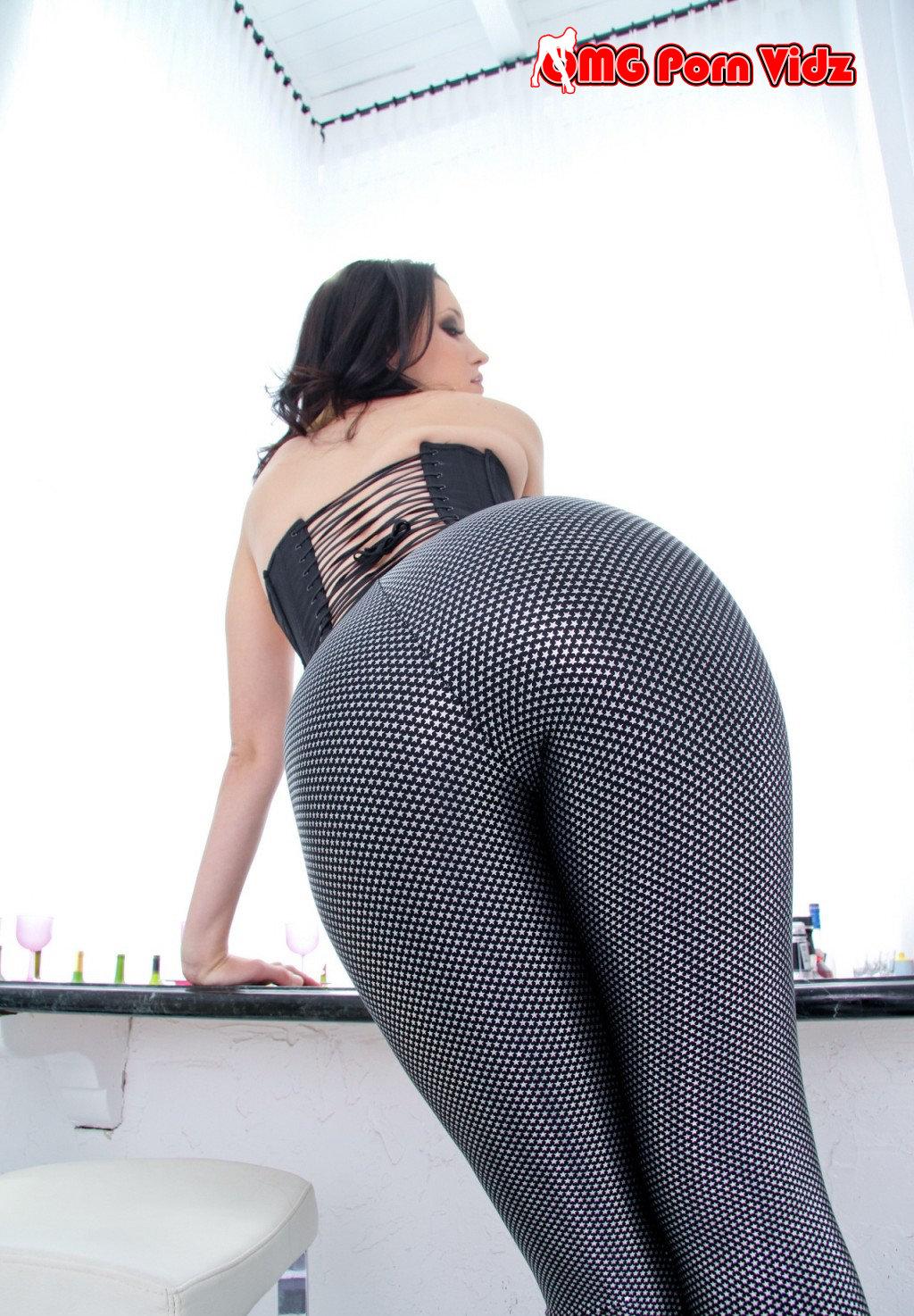 Hustler Karmen Bella Super Hero Pornstar Ig Sex HD Pics