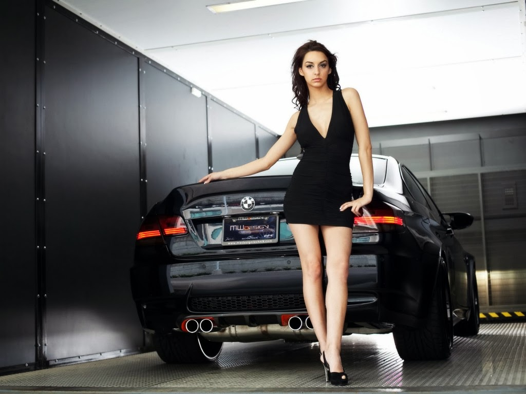 Beautiful-BMW-sports-car-girl-models-pictures-HD-for-desktop-PC.jpg