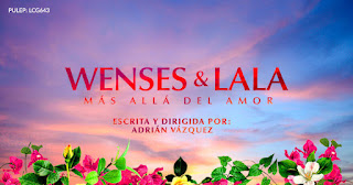 POS1 WENSES Y LALA 2