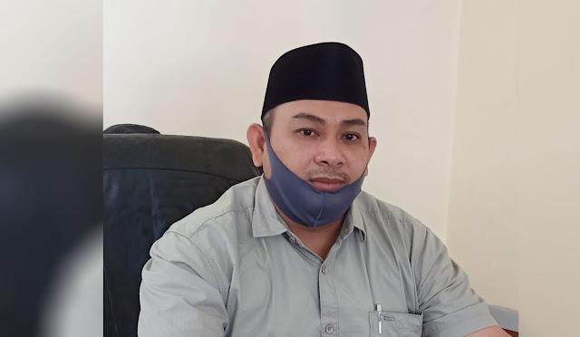 Kasus Penusukan Terungkap, Kades Banyuputih Lor Apresiasi Tim Kuro