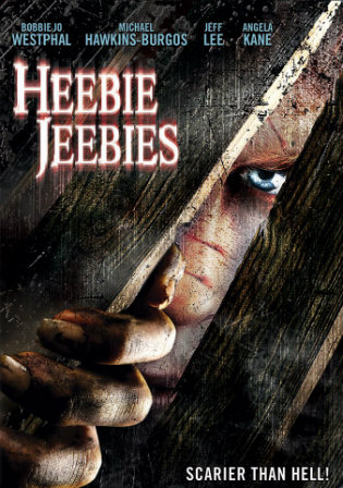 Heebie Jeebies 2013 WEB-DL 650MB Hindi Dual Audio 720p Watch Online Full Movie Download bolly4u