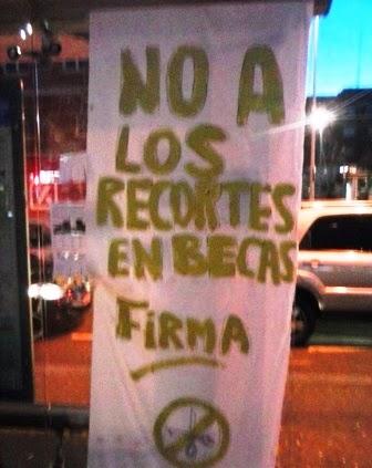 Humanistas - Carabanchel: La Comunidad de Madrid incrementa los ...