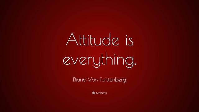 Attitude-Wallpaper-HD-For-Whatsapp-DP