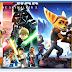 Jogos Recomendados para Crianças (até aos 10 anos)