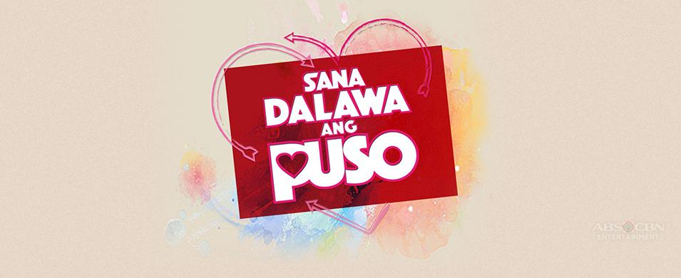 Sana Dalawa ang Puso July 20 2018