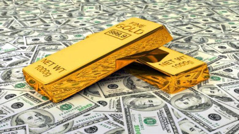 اسعار الذهب والليرة التركية مقابل العملات العالمية مع بداية رفع حظر التجول في تركيا