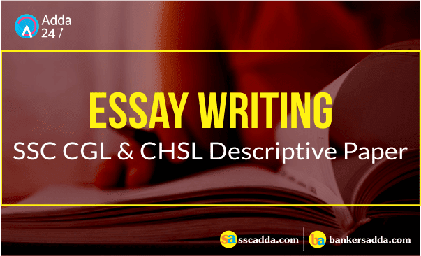 Important Of English Language Essay Essay Writing For Ssc Descriptive Exam Female Foeticide Root Causes  Practices And Prevention Interview Essay Paper also Persuasive Essay Example High School Essay Writing For Ssc Descriptive Exam Female Foeticide Root  Examples Of Thesis Statements For English Essays