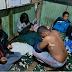 IDI Papua Prihatin Aksi Kekerasan Dialami Nakes di Kiwirok
