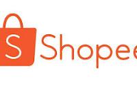 Lowongan Kerja Shopee Indonesia (Update 16-09-2021)
