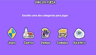 http://websmed.portoalegre.rs.gov.br/escolas/obino/cruzadas1/festa_junina_atividades/forca_juninas.swf
