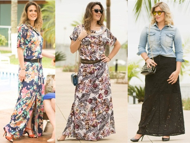 Nova Coleção Kabene Jeans - Alto Verão 2016
