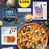 Catalogue Lidl 17 au 23 Mai 2017
