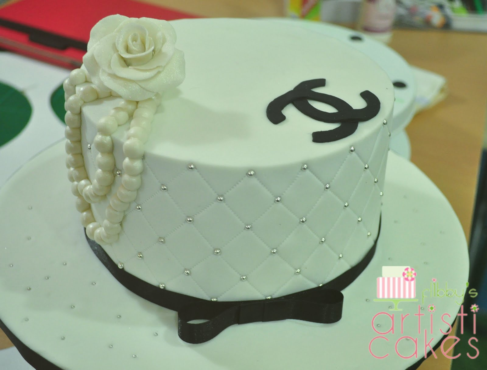 1600 Sf To Sm Flibby S Artisticakes Top 5 Favorite Cakes From 2012