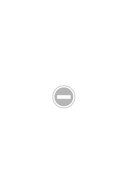 Perfect Chemistry by Aria Cole / @ArdentPRose @authorariacole