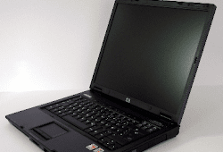 HP Compaq Elite 8300 SFF Drivers Windows 10, Windows 7 - HP
