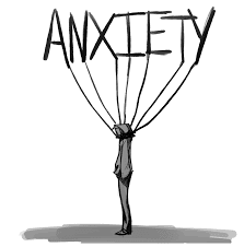 anxiety-tips-dealing-with-anxiety