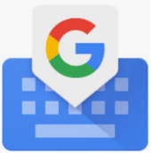 Gboard-Latest-APK-Free-Download