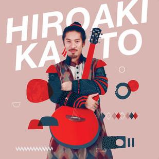 Hiroaki Kato - Ruang Rindu (Feat. Noe Letto) Mp3