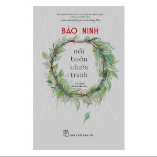 Nỗi Buồn Chiến Tranh (Tái Bản) ebook PDF EPUB AWZ3 PRC MOBI