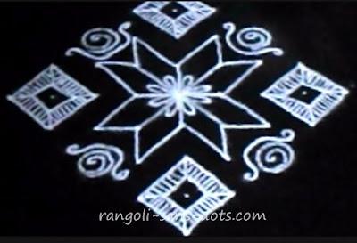 simple-9-dots-4angoli-1.jpg