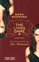 http://loisirsdesimi.blogspot.fr/2013/12/the-lying-game-tome-4-cache-cache-sara.html