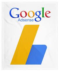Google Adsense | how do you get approval?