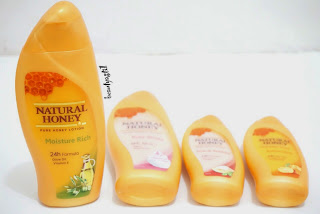natural-honey-body-lotion-moisture-rich-review.jpg